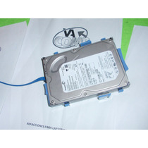 St3808110as 80 Gb 7.2 K 3.5 Hdd Sata De Dell: Dc334
