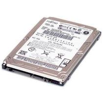 Disco Duro Laptop Sata 1tb 5400rpm 1 Año De Garantia Mdn