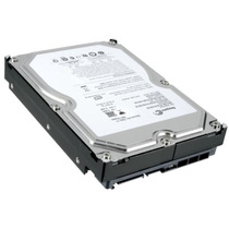 Hd1tbsa- Disco Duro 1 Terabyte / 7200 Rpm/ Serial Ata