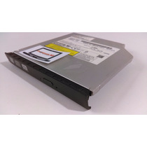 Unidad Dvd Rw Laptop Gigabyte E1425a