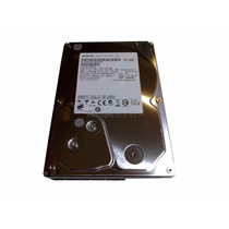 Disco Duro Hitachi 1 Tb Sata 7200 Rpm Interno 3.5 Para Pc
