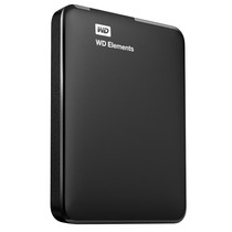 Disco Duro Externo Portatil Wd My Passport 1tb Usb 3.0