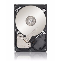 Disco Duro Seagate 320gb Hdd Sata 6gb/s 64mb