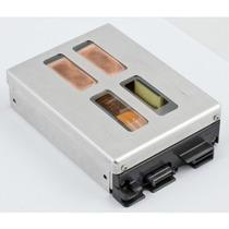 Disco Duro Para Panasonic Toughbook Cf-30