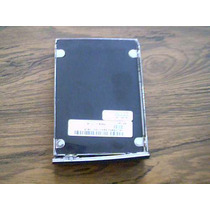 Laptop Dell Latitude D600 Hard Drive Caddy 0r854 Seminuevo
