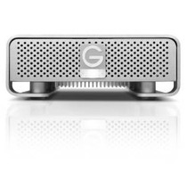 G-technology G-drive Profesional Disco Duro Externo 4tb (gen