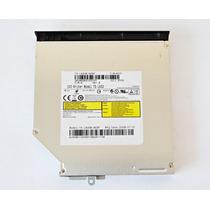 Drive Ts-l633 Toshiba 574285-fc0 Hp Dv5 Gateway Nv52 Ms2274