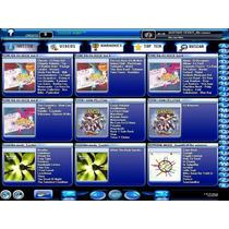 Programa Para Rockola Touch Vimp Psrockola Rockotouch Full