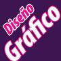 Diseño Gráfico Plantillas Mercado Libre Paginas Web Logotipo