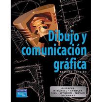 Dibujo Y Comunicación Gráfica Pdf