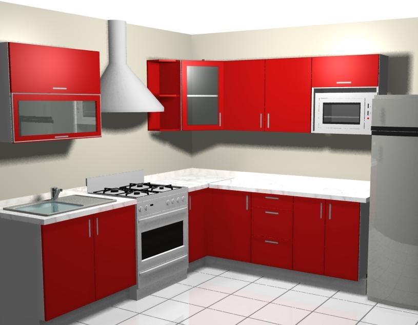Hermosa Mueble De Cocina Diseña Home Depot Foto - Ideas de ...
