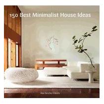 150 Best Minimalist House Ideas, Alex Sanchez Vidiella