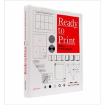 Libro Ready To Print: Handbook For Media Designers