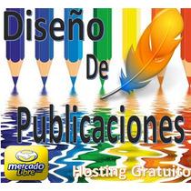 Plantillas Mercadolibre Diseño Publicacion Hosting Vv4