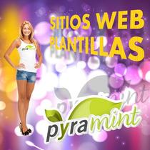Sitios Web - Páginas Web - Diseño Y Programación. Wordpress.