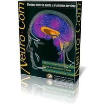 Neurocom, Alex Deyl Libros Superación Personal Aut Ebook Pdf