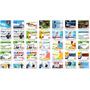 1200 Plantillas Para Presentaciones Eficientes En Powerpoint
