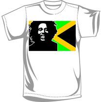 Vector Rasta Vectores Para Playeras Rastafari Bob Marley