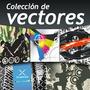 Vectores P Diseño, Serigrafia E Impresion, Miles De Graficos