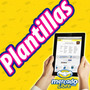 Plantillas Mercado Libre , Anuncios Mercado Libre , Diseño