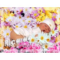 Plantillas Psd Fotomontajes Infantiles Para Photoshop