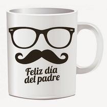 Diseños Dia Del Padre Para Tazas !! Super Oferta