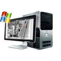 Software Para Crear Catálogos Virtuales Y Álbum Multimedia