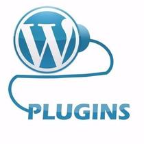Mejores Plugins Premium Wordpress 2016 Nuevos