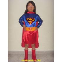 Disfraz Super Chica Disfraces Niña Batichica Power Rangers