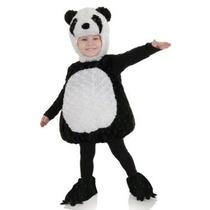 Disfraz De Oso Panda Para Bebes Y Niños, Envio Gratis