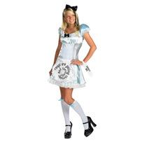 Disfraces Para Jovencita Época Halloween