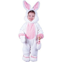 Toddler Costume Fun World Unisex