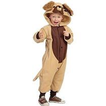 Devin Del Niño Funsies Vestuario Perro