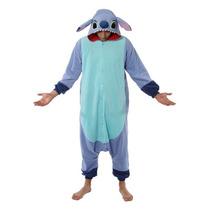 Disfraz Stitch Adulto Halloween
