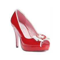Zapatos De Enfermera Para Damas, Envio Gratis