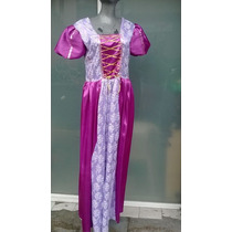 Disfraz Princesa Reina Medieval Epoca Adulto