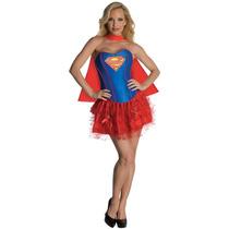 Disfraces Halloween Para Dama