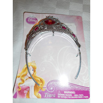 Accesorio Oficial Princesas Corona! Disney