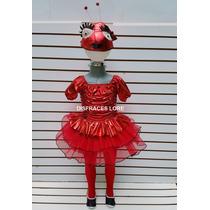 Disfraz De Hormiga Tutu Disfraces Primavera Hormiga Niñas