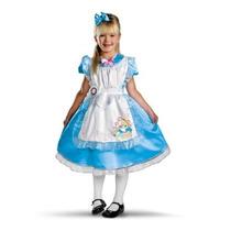 Disfraces Niños O Niñas Temporada Halloween