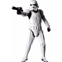 Disfraz Traje Adulto Star Wars Stormtrooper Edicion Suprema