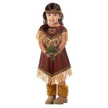 ¿Cuál es vuestro disfraz? Disfraz-de-apache-indigena-pocahontas-para-ninas-736-MLM4716092024_072013-O