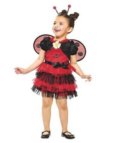 Disfraces De Primavera Para Niños - Disfraces en Disfraces y ...