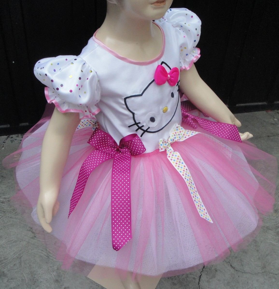 Compra hello kitty costumes for adults y disfruta del
