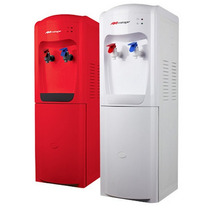 Dispensador De Agua Disx 10 Mirage