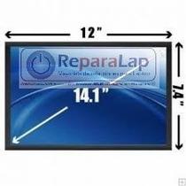 Pantalla Led Display Compaq Presario Cq40-302la