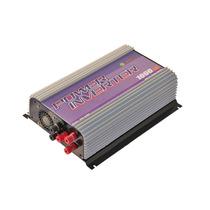 Inversor De Voltaje Eolico De 1000 Watts, 22 - 60 V.