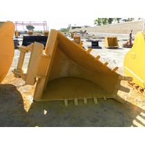 Bote Cucharon V Digging Trapezoidal 58 X 21 Para Excavadora
