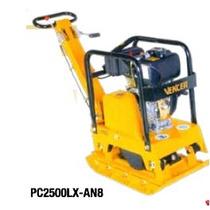 Placa Compactadora Reversible Motor Kohler 9.5 Hp