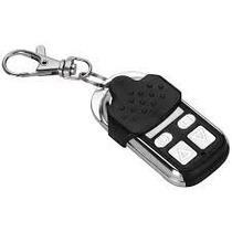 Control Seg Para:puertas Automáticas Y Cercas Electricas